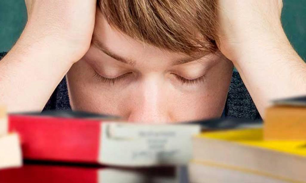 Dit barns syn er grundlaget for god indlæringsevne. Er du sikker på at det fungerer optimalt ...